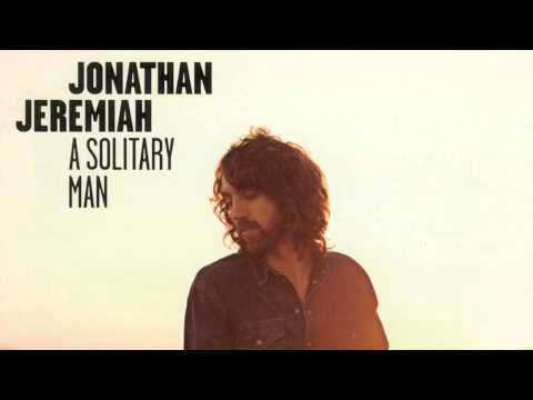 Jonathan Jeremiah - Never Gonna