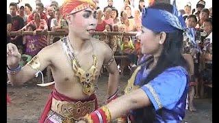 download lagu Jathilan Kreasi Baru Kudha Sembada, Cewek gratis