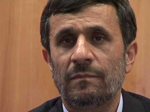 Clotilde Reiss, condamnée à une amende, peut quitter l'Iran