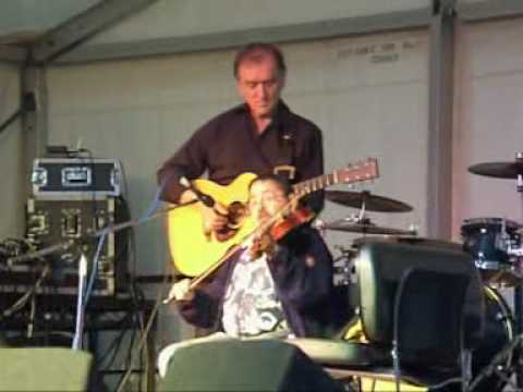MARTIN CARTHY&DAVE SWARBRICK-Unst tune+The True Lovers lament+Lord Inchequin.