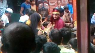 Video from Nagina Bijnor U.P.