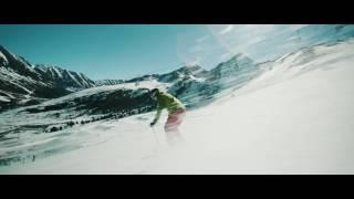 Ski ATOMIC Performer XT - 2017/18 - MIETSKI.COM