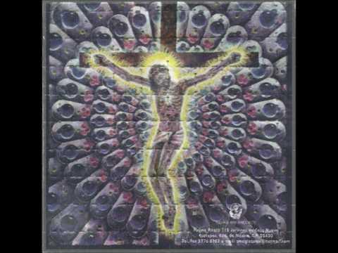 El Diablo - El Diablo (Full Album 1999)