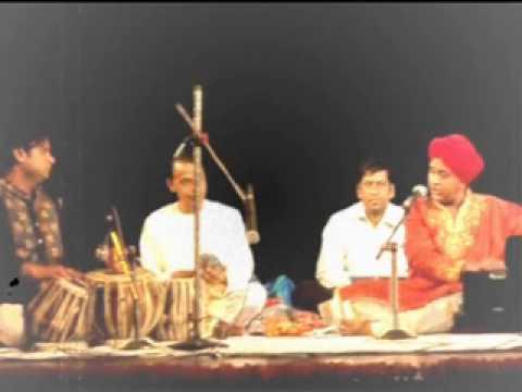 Sada Chiryan Da Chamba by Mehul Deep Singh Narula