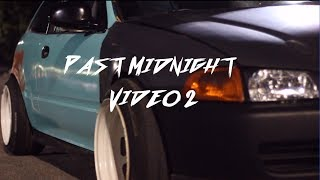 download lagu Best Car Meet In Alabama Insane Cars Past Midnight gratis