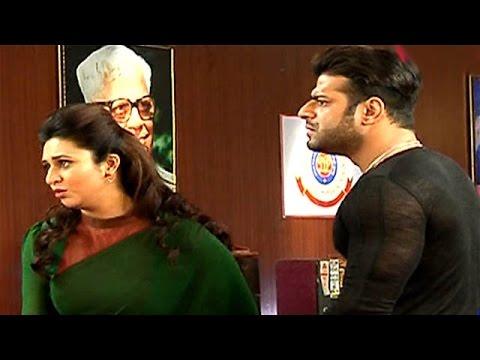 Bhalla Family To Know Sohail's Truth In 'Ye Hai Mohabbatein' | #TellyTopUp