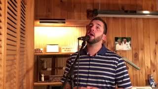 Download Lagu Mercy - Brett Young (Cover) Gratis STAFABAND