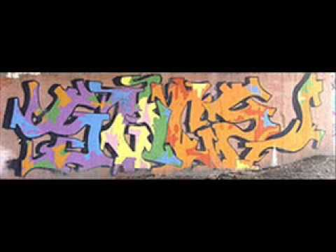 SACE IRAK - DASH SNOW - REST IN PEACE