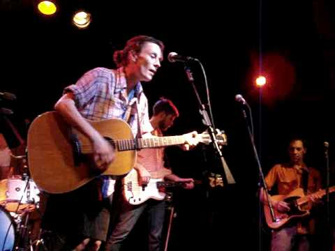 Sarah Harmer - New Enemy