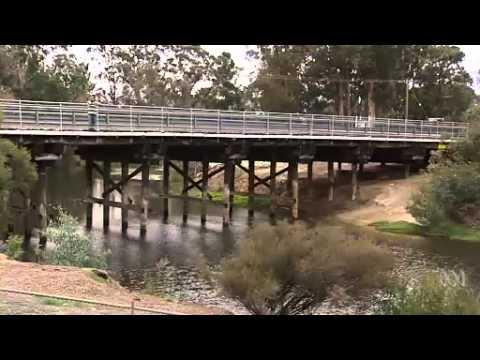 Video 28:24          Australia Wide June 6