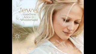 Watch Jewel Again And Again video