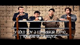 Everlasting Arms (Subtitulada Español) - Vampire Weekend