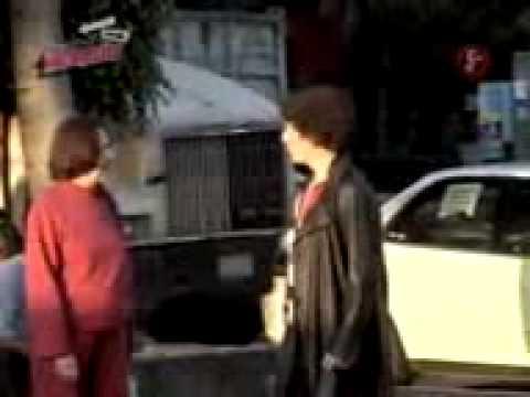 sida prostitutas videos robados prostitutas