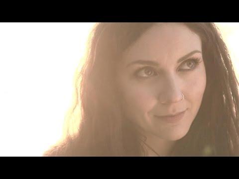 Image video  Maroon 5 - Runaway