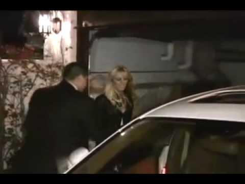 lindsay lohan 2011 news. Lindsay Lohan Celebrity News