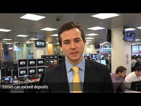 Daily Market Bite 18th FEB 2015: Asian stocks rise over decreasing fears of Greek agreement