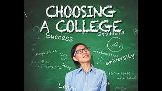 Канада 1089: Как поступить, когда хочется учиться и понимаешь, что дома нет никаких перспектив