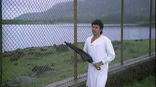 Jo Geet Nahin Janma (Full Song) Film - Sangeet