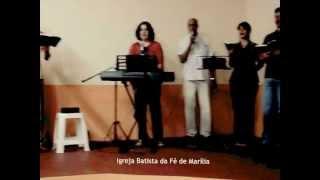 Vídeo 260 de Cantor Cristão