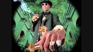 Master P Video - Master P - Let My 9 Get 'Em (MP Da Last Don Disc 1 1998)