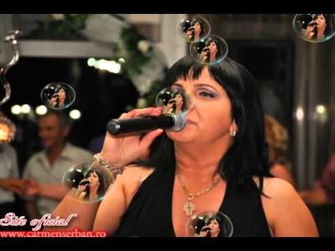 Carmen Serban - Si barbatii sunt perversi