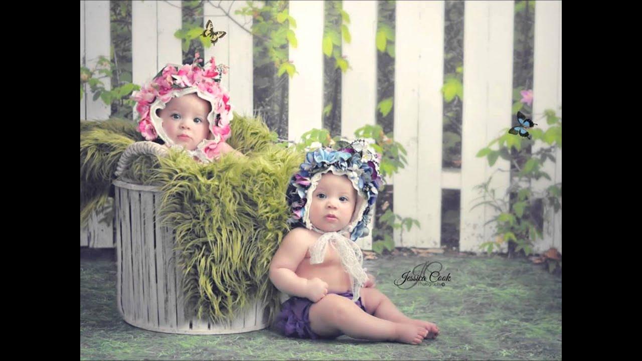 Photography prop ideas for babies Newborn