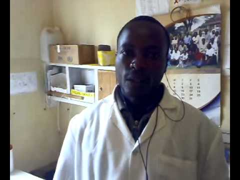 Kenya: Free drugs to control killer disease