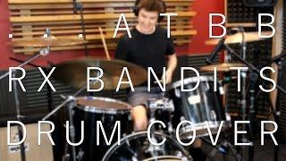 Watch RX Bandits SAM video