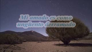 Cancion de amor. Emaniyahu