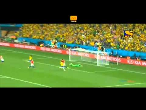 Brazil VS Croatia ( 3-1 ) [ ALL goals and Highlights live in HD. 12/6/2016 ]