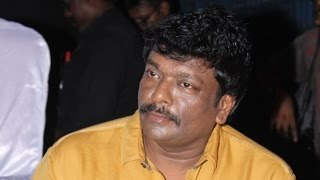 Parthiepan at Kathai Thiraikathai Vasanam Iyakkam Success Meet