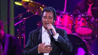Watch Engelbert Humperdinck Am I That Easy To Forget video