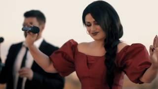 Roya Doost ft Ismail Veera & Zubair Mahak Toi..