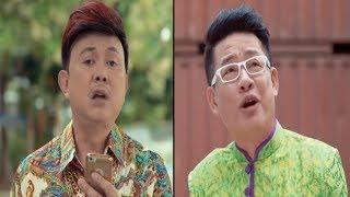 Hài Hoài Linh 2019 | Phim Chiếu Rạp Hài Hoài Linh, Chí Tài, Tấn Beo, Phi Nhung Mới Nhất