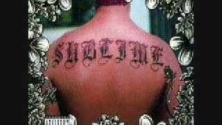 Sublime Video - Sublime Santeria