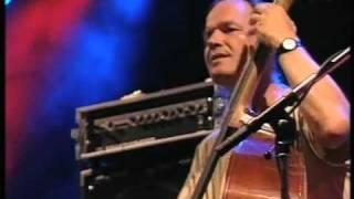 Watch Bob Dylan Dirt Road Blues video