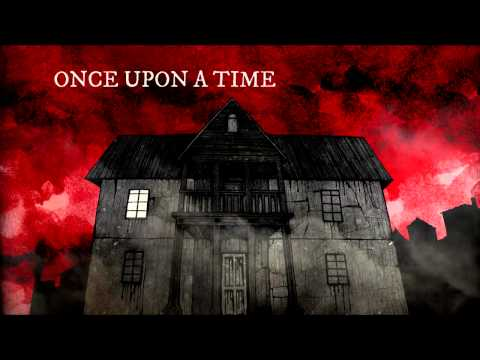 Carach Angren - Once Upon A Time - Theres No Place Like Home