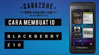 download lagu Cara Membuat Id Blackberry Q10 gratis