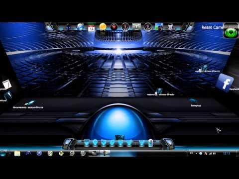 el-mejor-tema-para-windows-7-tipo-3d-futurista-2014.html