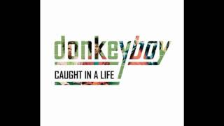Watch Donkeyboy Stereolife video