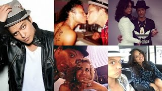 Download Lagu Girls Bruno Mars Dated! Gratis STAFABAND