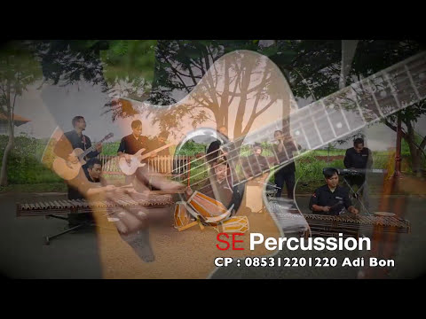 Sule Enterprise Percussion - Sahur Song