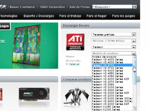 Ati Driver Patcher Download