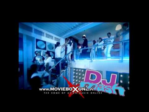 JASSI SIDHU  KI KEHNEH FEAT- MALKIT SINGH-Staying Alive mix
