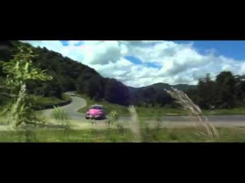 Atm Nepali Movie Trailer   Youtube4 video
