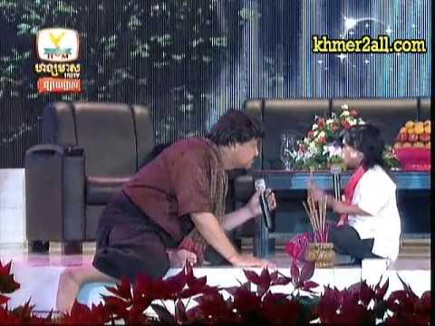 Show [09-11-2012]