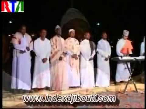 Sheikh Dandawi : ASMA-ULXUSNAA