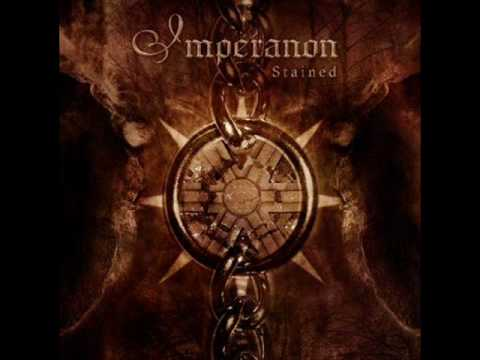 Imperanon - Rhythm Of Pain