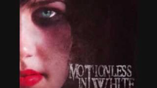 Watch Motionless In White Schitzophrenicannibalisticsexfest.com video
