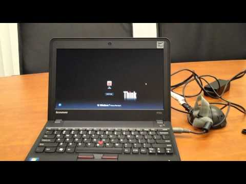 Lenovo ThinkPad X130e Overview, Side by side with X220
